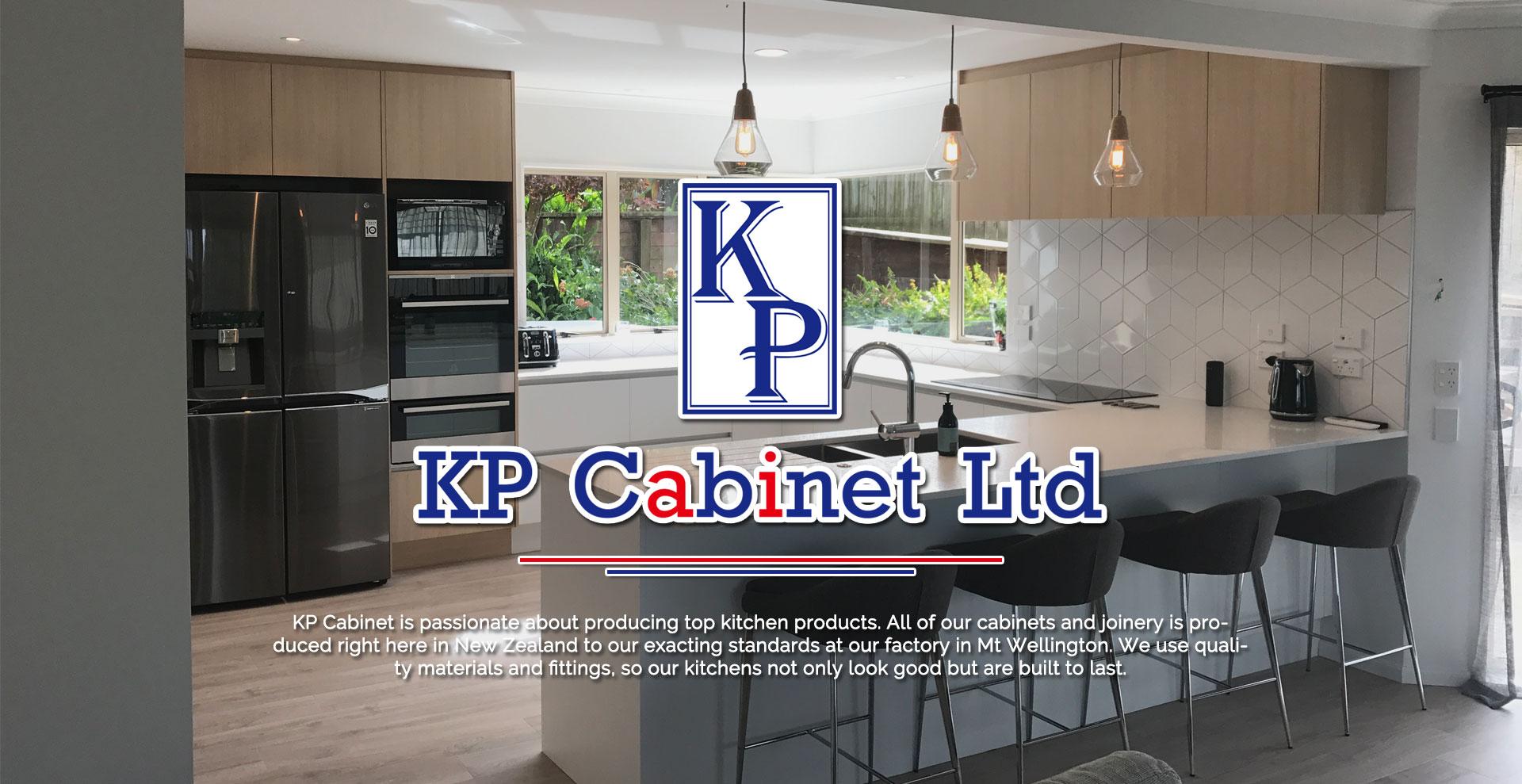 Kp Cabinet Nz Kitchens Auckland Kitchen Manufacturer
